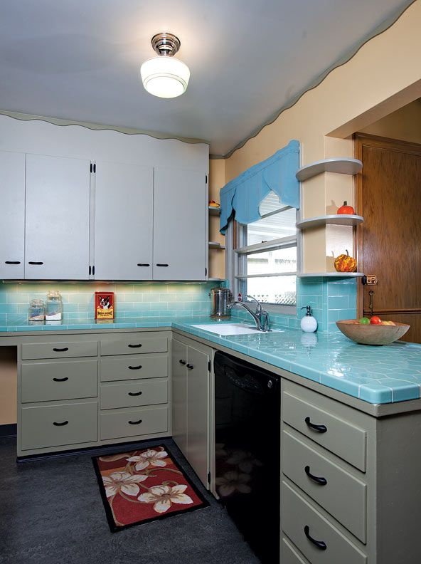 1950s kitchen light fixtures  Google Search  Fool For Love Text  Pinterest  Kitchens