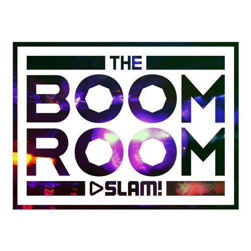 133 - The Boom Room - Carly Foxx (Deep House Amsterdam) by The Boom Room Official | Free Listening on SoundCloud