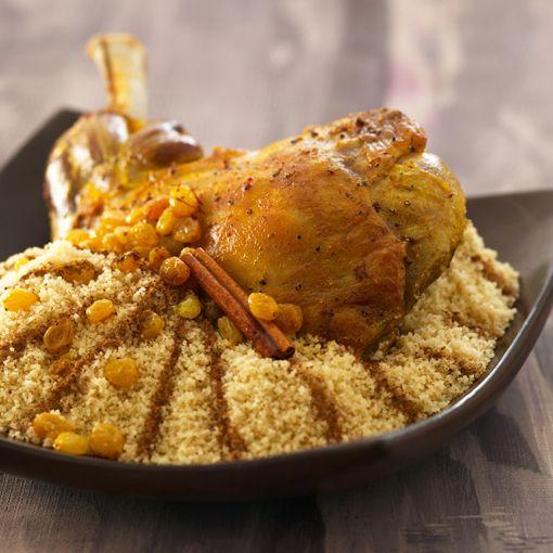 - Moroccan cuisine recipes ...