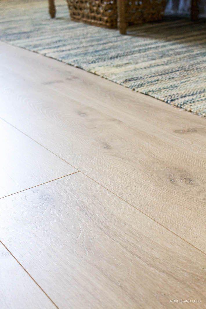 Pergo Flooring Our New Modern Oak Floors Helloallisonblog Com Oak Laminate Flooring White Oak Laminate Flooring Pergo Flooring