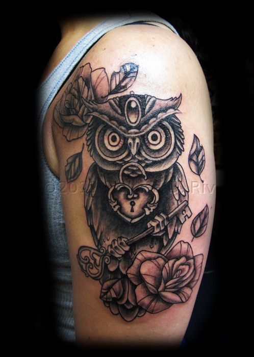 91 best tattoo ideas images on pinterest for Borrowed time tattoo ft lauderdale