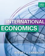 international economics theory and policy 11th edition pdf