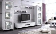 The Most Useful Tv Units Designs 2016
