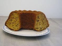 Marianne -kakku (helppo)