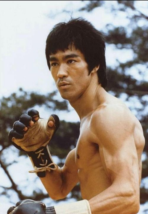 The pioneer of mixed martial arts