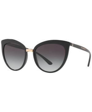 d90ec5e6d55 Dolce   Gabbana Sunglasses