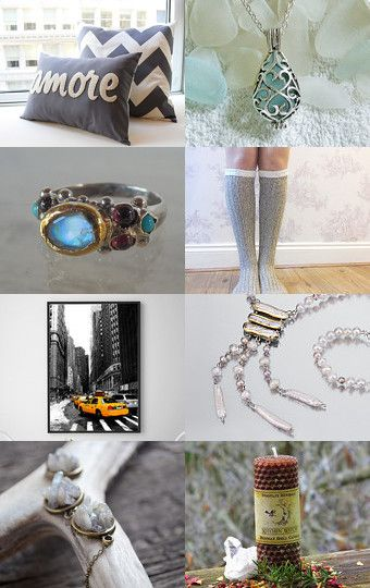 Friday's Favorites! 4/3/2015 by Stace C on Etsy--Pinned with TreasuryPin.com