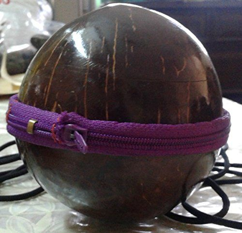 Home of Spices 500 Grams Green Cardamom (Chothi Elaichi)…