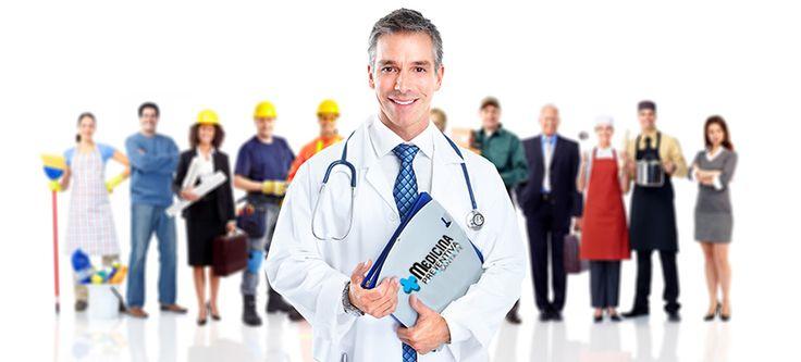 Exámenes de salud periódicos a los trabajadores de acuerdo a la LOPCYMAThttp://medicinapreventiva.info/examenes-de-salud-periodicos-a-los-trabajadores-de-acuerdo-a-la-lopcymat/ Solicite su cotización EN LÍNEA Ofrecemos la elaboración de la historia bio-psico-social de los trabajadores (la cual queda en nuestra custodia):  Foto del (de la) trabajador (a) Antecedentes personales, familiares y examen funcional por sistemas. Examen físico integral. Revisión de exámene