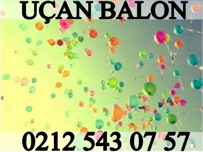 Büyük bir titizlikle balon üreticilerimiz imalatlarına ara vermeden devam ediyorlar. Şu zaman kadar kalitesiz bir iş yapmadık tek amacımız sizlerin memnun kalmaları oldu. http://www.ucanbalonfiyatlari.org/