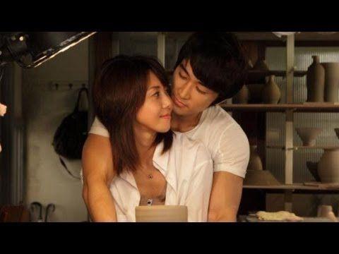Korean sex movies eng sub