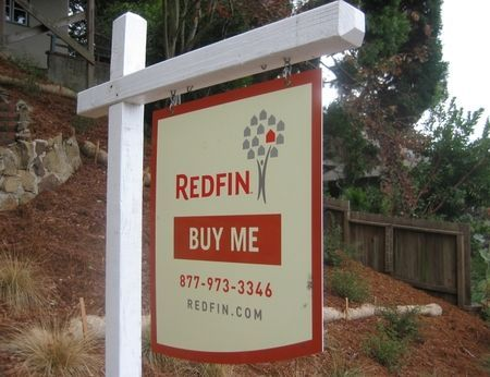 17 best Yard Signs images on Pinterest | Real estate signs, Yards ...