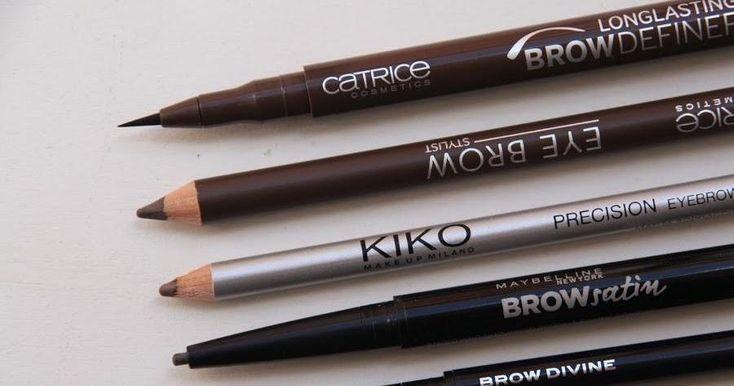Cómo maquillar las cejas: trucos y consejos para un resultado perfecto
