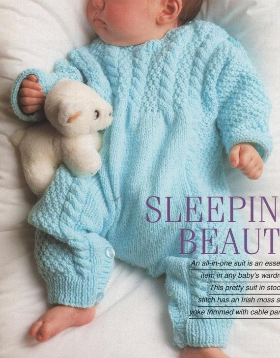 168 best images about Knitting - Baby Cocoons on Pinterest ...