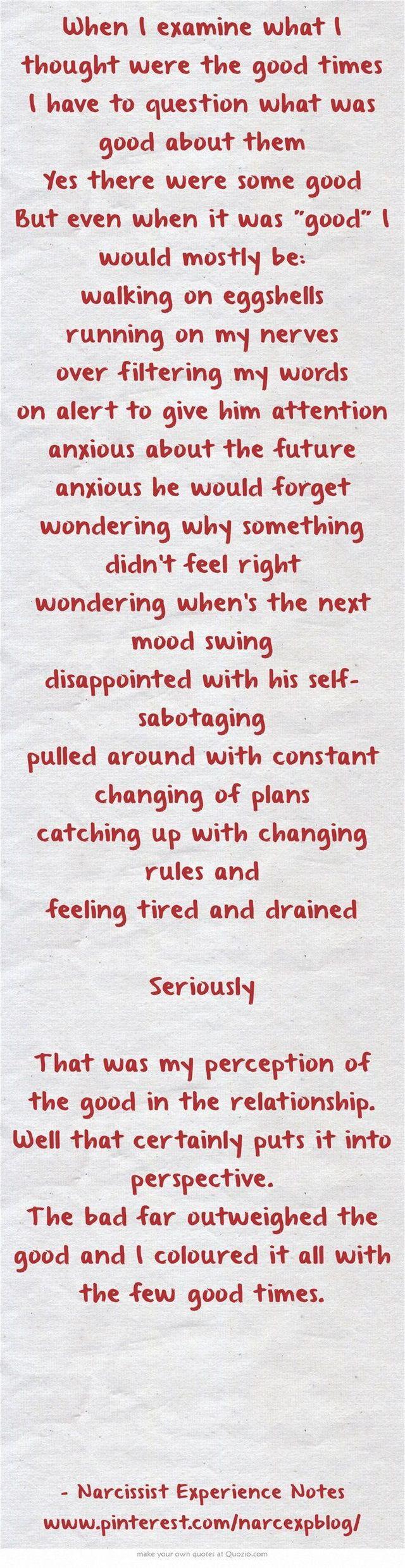 Best 25+ Emotional detachment ideas on Pinterest | Detachment ...