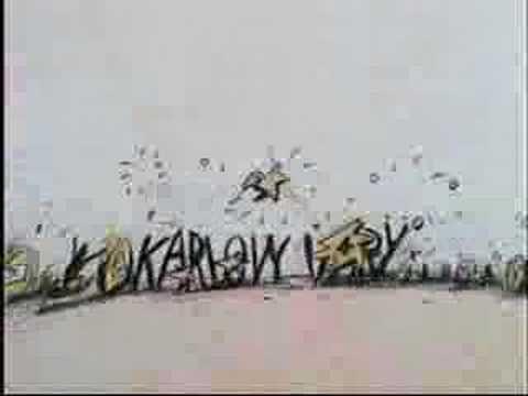29th KVIFF Official Festival Trailer - YouTube