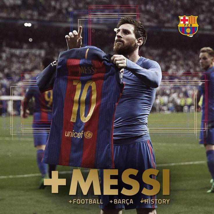 #Messi2021 + Messi + Football + Barça + History