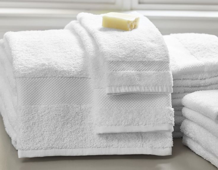 EuroClassique Towel Standard Textile The Distinguished Guest Hotel Supplies Hospitality Vacation Rental