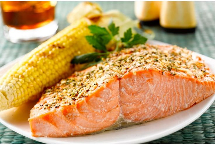 Copper River King Salmon Fillet - Premium Portions,Copper River King Salmon Fillet , Premium Salmon, Fresh Savouring Salmon, Salmon Seafood