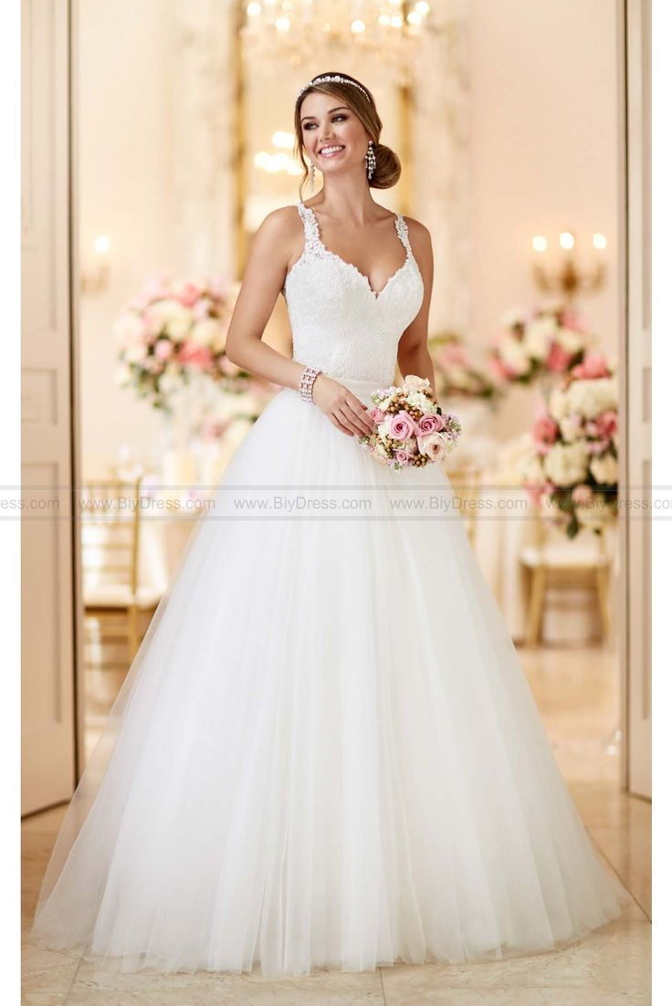 http://www.biydress.com/stella-york-convertible-wedding-dress-style-6223.html  Stella York Convertible Wedding Dress Style 6223  $469.00(51% off)  2016 wedding dress,cheap wedding dresses online,plus size wedding dresses,wedding dress for sale,wedding dress prices