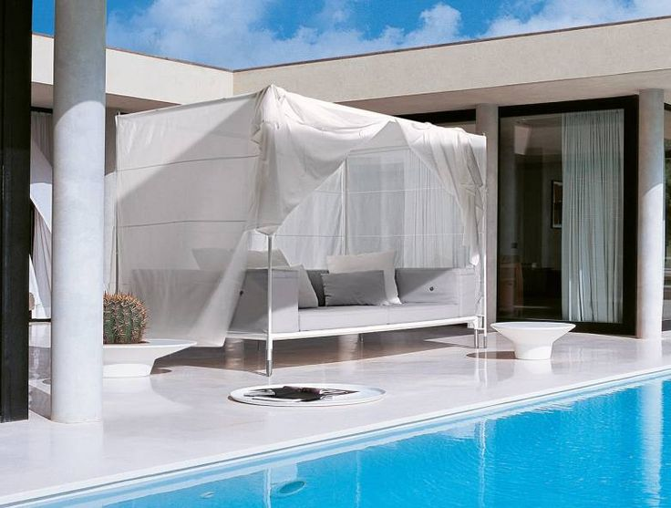 Outdoor Furniture | High Quality Design Furniture
