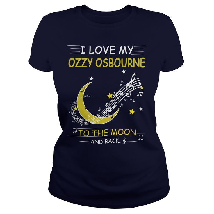 OZZY OSBOURNE #gift #ideas #Popular #Everything #Videos #Shop #Animals #pets #Architecture #Art #Cars #motorcycles #Celebrities #DIY #crafts #Design #Education #Entertainment #Food #drink #Gardening #Geek #Hair #beauty #Health #fitness #History #Holidays #events #Home decor #Humor #Illustrations #posters #Kids #parenting #Men #Outdoors #Photography #Products #Quotes #Science #nature #Sports #Tattoos #Technology #Travel #Weddings #Women