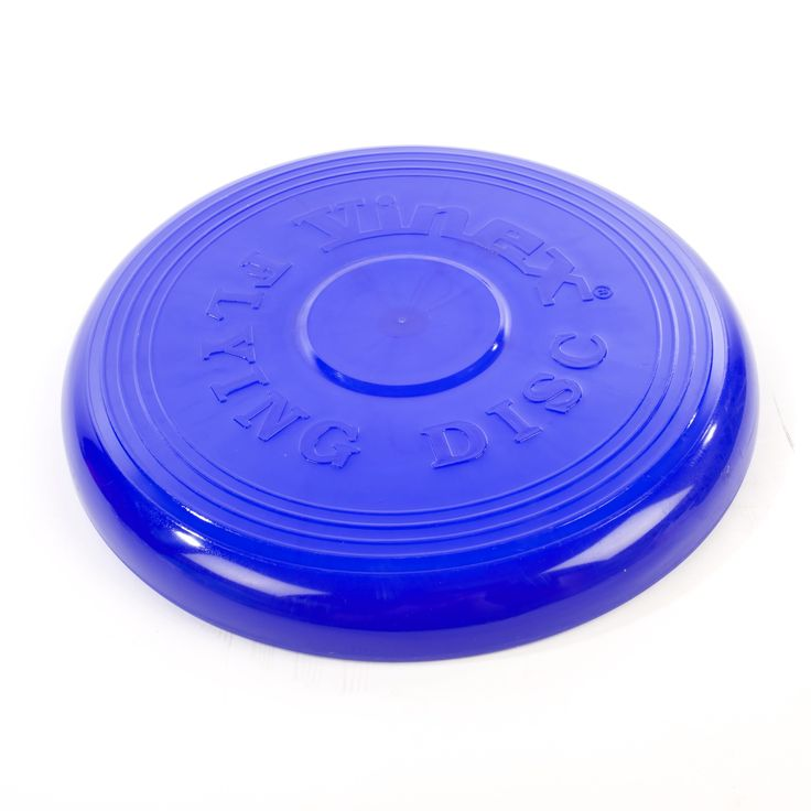 17 Best Images About Plastic Flyers Frisbees On Pinterest