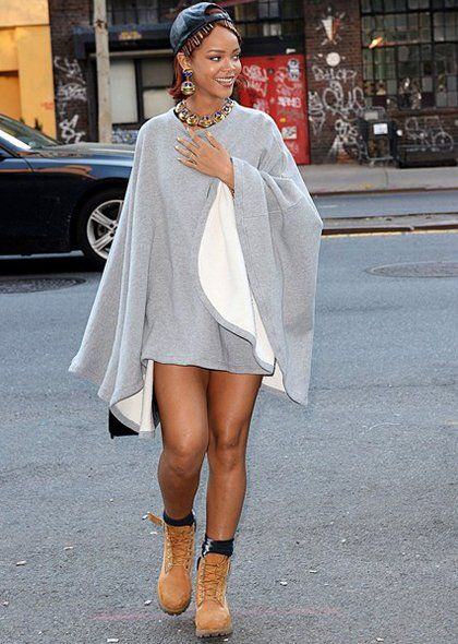 The 25 Best Rihanna Casual Ideas On Pinterest How To
