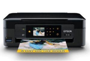 Epson XP-410