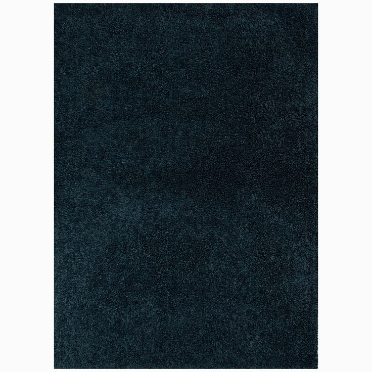 Green Rug John Lewis: 1000+ Ideas About Shaggy Rug On Pinterest