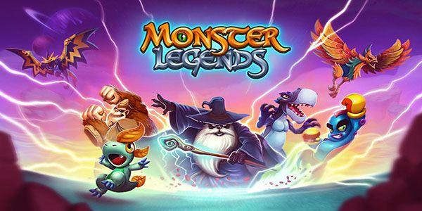 Monster Legends Triche Astuce En Ligne Gemmes et Or Illimite Vous pouvez enfin utiliser ce nouveau Monster Legends Triche Astuce parce qu'il est prêt pour vous, et vous apprécierez certainement de l'utiliser. Vous verrez que celui-ci vous offre des fonctionnalités que vous aimerez.... http://jeuxtricheastuce.fr/monster-legends-triche/