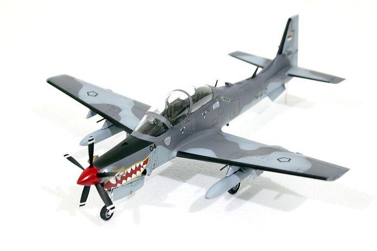EMB 314 Super Tucano Indonesian Air Force Hobbyboss 1/48 scale  #plasticmodel #modelkit #scalemodelling #toys #scalemodelkit #scale #scalemodel #scalemodels #angkasa #angkatanudara #angkatanudaraindonesia #tni #tniau #emb314 #supertucano #indonesia