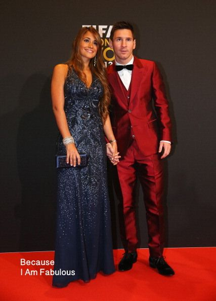 Lionel-Messi-in-Dolce-Gabbana-FIFA-Ballon-dOr-Gala