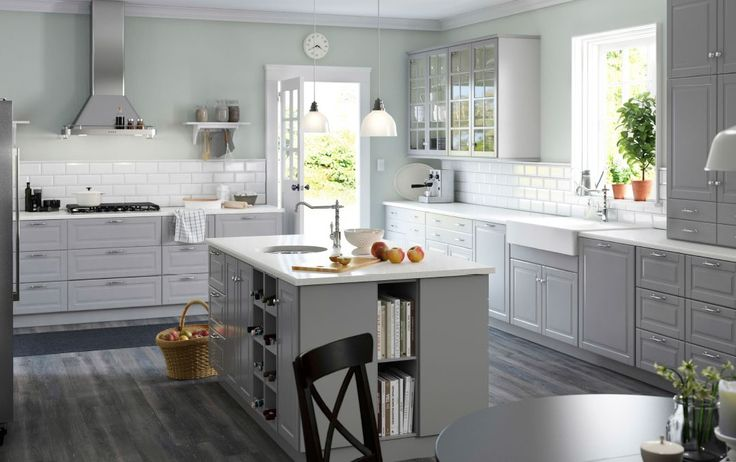 bodbyn gray paint best 25 bodbyn grey ideas on pinterest bodbyn kitchen 222
