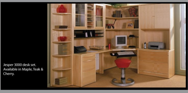 images about office re do on pinterest home office design office