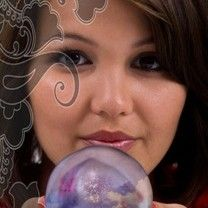 7th Sense Psychic Reader Marlana - ext. 869. Find out more about Marlana here: https://www.7thsensepsychics.com/psychic_reader/marlana/US/facebook