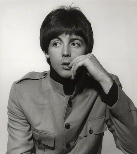 McCartney, by Harry Goodwin, 1965.Music, Sports Cars, Paul Mccartneyth, Fab, Doces Paul, Sir Paul, Beatlemania, Beatlesgroup Boards, Harry Goodwin