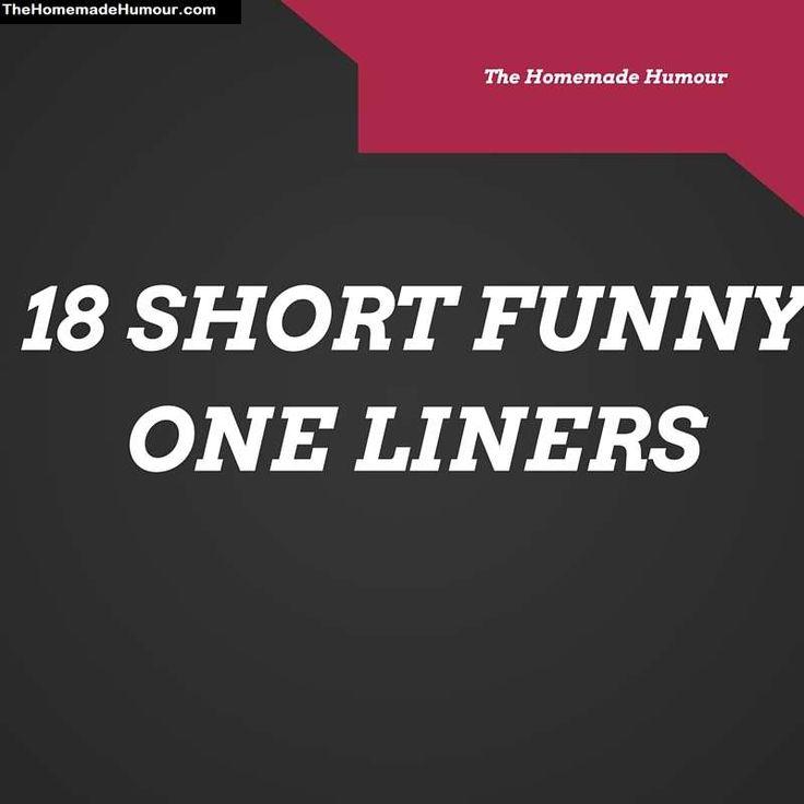 42 Best Jokes Images On Pinterest