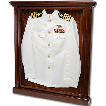 Navy uniform shop online