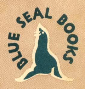vintage colophones website: http://bookscans.com/Publishers/colophons/colophons1.htm