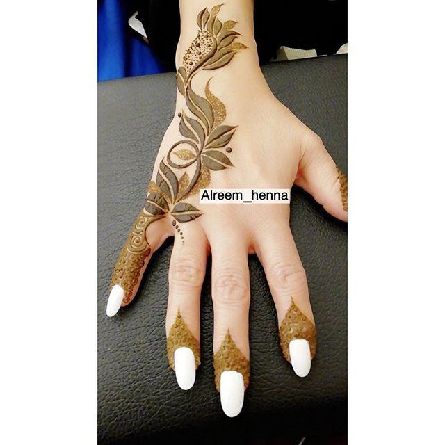 #dubai#henna#uae#ad#ajman#rak#ksa#hennaartist#hennaart#hennatattoo#hennabridal#hennawedding#hennablack#india#bakistan#kuwait#wedding#engegment#engagementparty#dress#makuap#makeupartist#makeuptutorial#makeupartistworldwide#sharjah#aldhaid