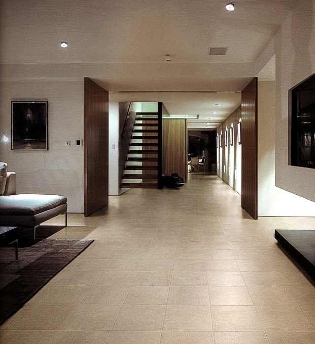 10 besten sichtestrich bilder auf pinterest rund ums haus wohnideen und bodenbelag. Black Bedroom Furniture Sets. Home Design Ideas
