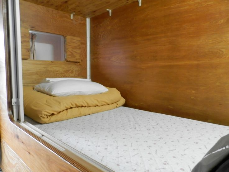 sogar mit fenster frischluft ist wichtig f r einen guten. Black Bedroom Furniture Sets. Home Design Ideas