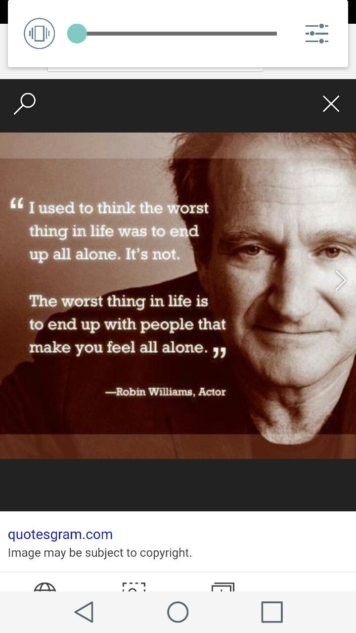 Robin Williams Quotes About Life 115 Best Remember Images On Pinterest  Wisdom Health And Quotes