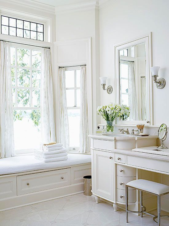 Generally Adding A Bath To A Home That Has Only 1 Or 1 1 2 Baths Will Pay Off At Resale Addvaluetoyourhome Incre Home Bathrooms Remodel Remodeling Projects