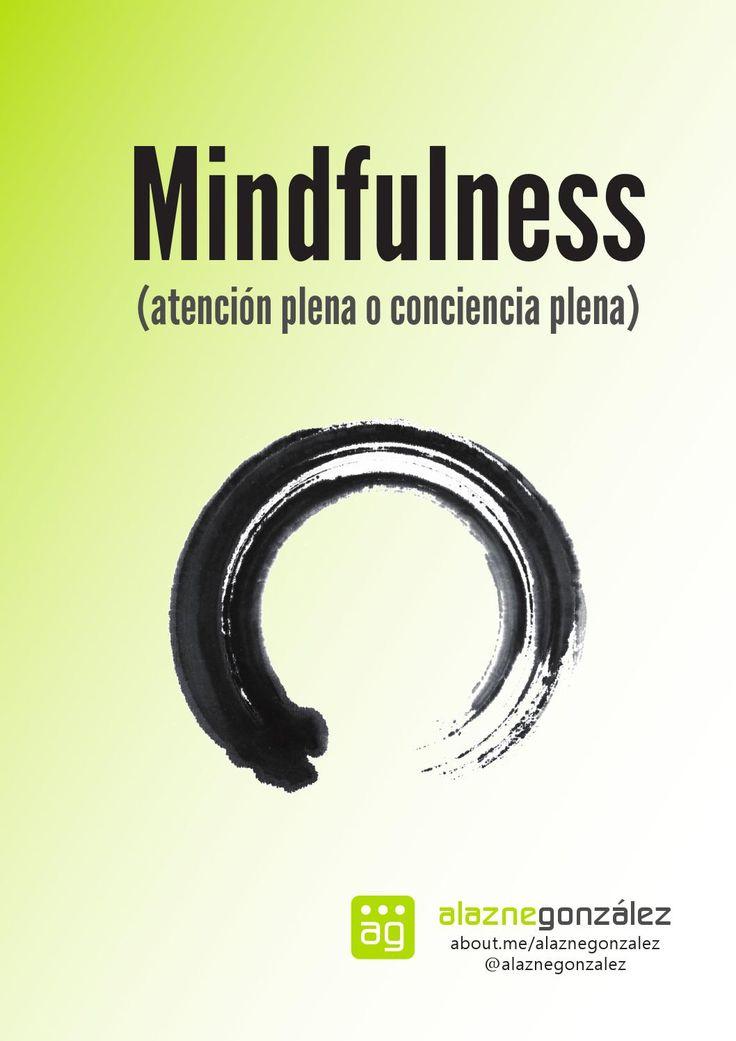 Guía para docentes y educadores sobre MINDFULNESS (ed. formal y no formal)  Esta guía está dirigida a docentes de educación tanto formal como no formal que se apunten a un curso de mindfulness para liberar su estrés, ansiedad… y poder llevar así una vida más sana , Los objetivos de esta guía del mindfulness son los siguientes:  Aprender qué es y en qué consiste el Mindfulness. oAprender a meditar (ver Aprende a meditar, p. 15) Conocer los beneficios que aporta el mindfulness a nivel ...