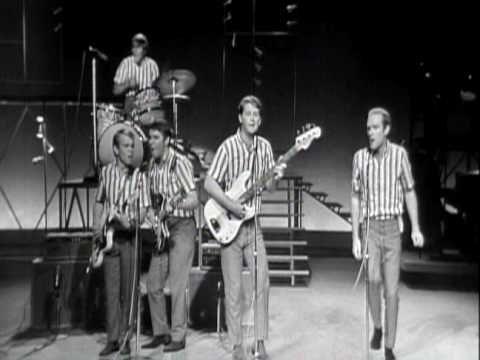 """El tema """"I get around"""" de los Beach Boys llegó al número 1 de Billboard en 1964 - : http://www.lamusicadeantonio.es/efemerides/el-tema-i-get-around-de-los-beach-boys-llego-al-numero-1-de-billboard-en-1964/ - #1964, #Billboard, #Efemérides, #IGetAround, #Número1, #TheBeachBoys"""