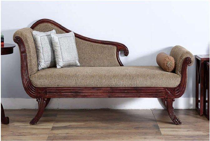 Two Seater Boston Sofa Light Brown Sofa Bed Design Sofa Come