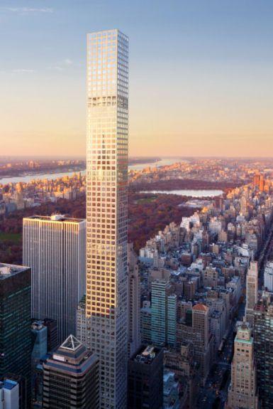 50 best 432 park avenue new york city images on pinterest for Interior architect jobs new york