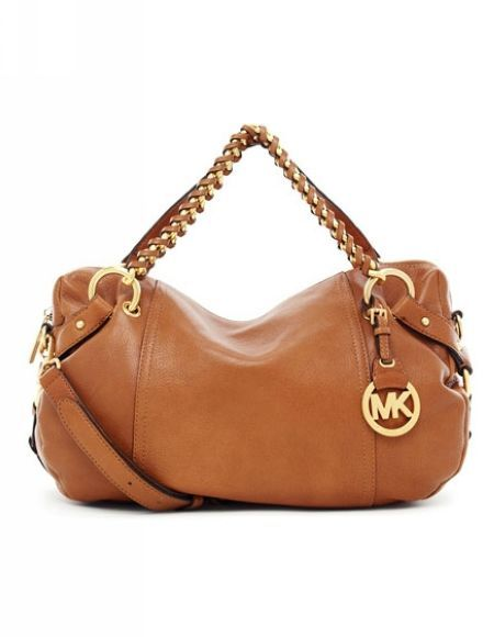$101.99 - MICHAEL Kors Tristan Medium Satchel Luggage Leather -MICHAEL Kors bags Outlet,Cheap MICHAEL Kors bags Outlet Save Up To 80% Off